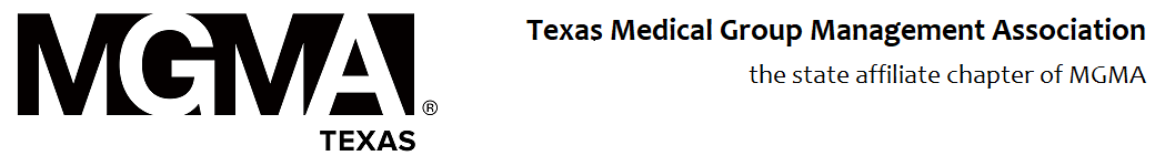 Texas MGMA